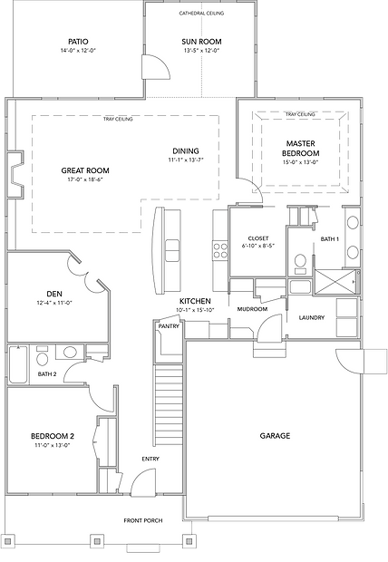 Streamsong 1906R Simplified Floor Plan-1