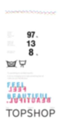 topshop final poster 2019 .jpg