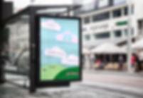 Bus Stop Billboard MockUp 2 .jpg