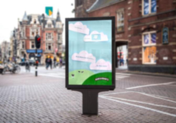 Street Billboard PSD MockUp 4.jpg