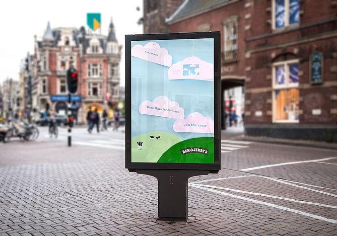 Street Billboard PSD MockUp 3.jpg