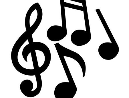 A Musical Note