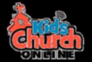 kidschurch.png
