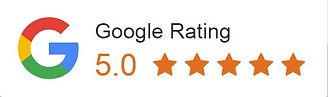 google-5-stars_edited.jpg