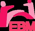 EBM Baldock