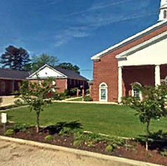 Start Baptist Church