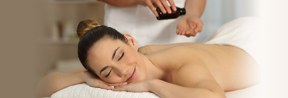 aromatouch-massage-las-vegas.jpg