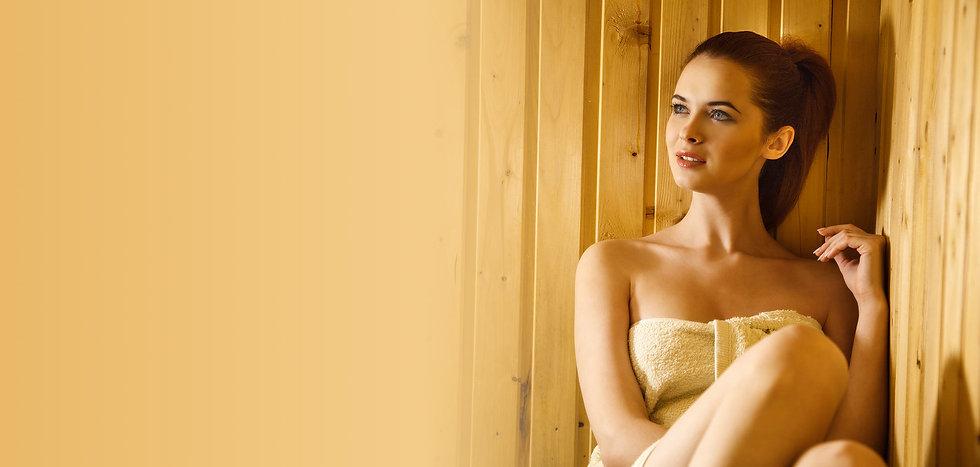 customize-your-infrared-sauna-experience