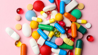 Are You Taking the Right Supplements for You?