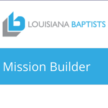 mission_builders.png