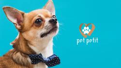 Pet Petit
