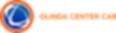 logo OLINDA CENTER CAR.png