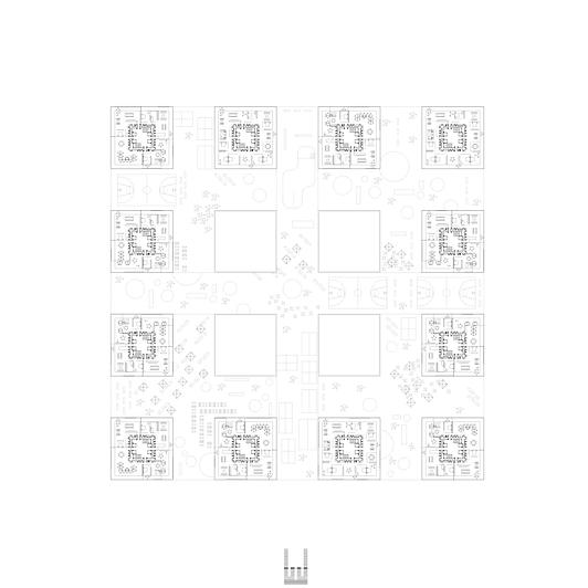 gabriel-wulf-diploma14