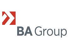 BA-group.jpg
