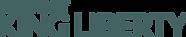 logo-shops-160-grn@2x.png