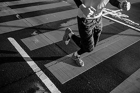 klein-laufen-5.jpg