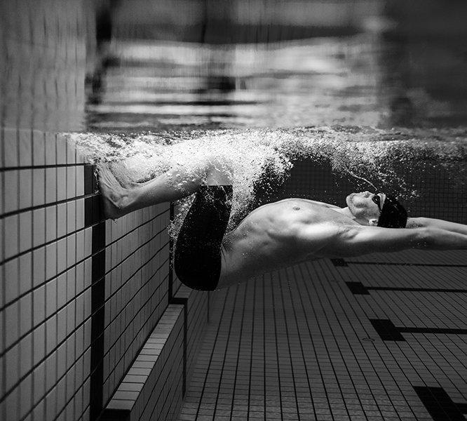 klein-schwimmen-3.jpg