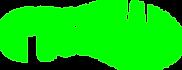 PUSHMAN-Logo-Neon_edited.png