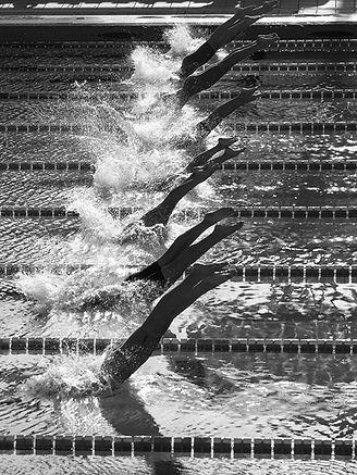 klein-schwimmen-1.jpg