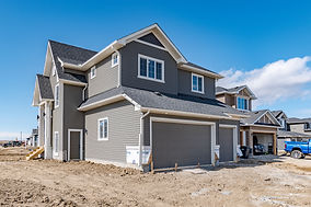 1376 Price Road Carstairs