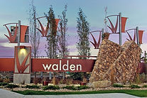 Walden SE, Calgary
