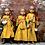 Thumbnail: 料理de世界一周旅行 ネパール編
