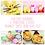 Thumbnail: 食育 イースター料理&クラフトレッスン