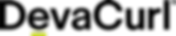 DevaCurl_no-tag_black-green.png