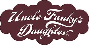 UFD-Logo-Cloud_Brownandwhite.png