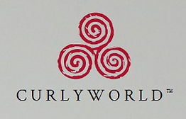 CURLY WORLD LOGO.jpg