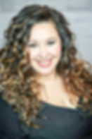 Tracy%20pic_edited.jpg