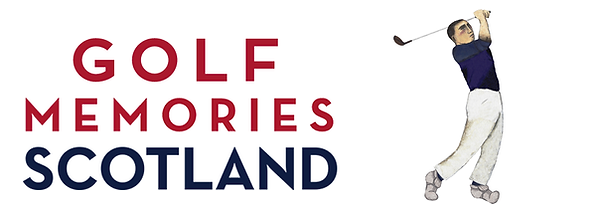 Golf memories logo with BG.png