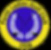 Perth Ladies Logo.png