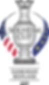SC logo.png