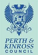 pkc logo.jpg