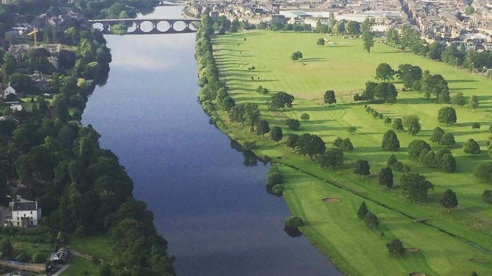 Golf on the banks of the Tay!_edited.jpg