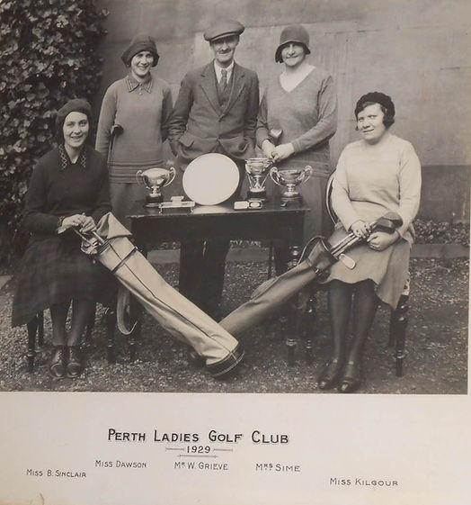 1929 Perth Ladies.jpg