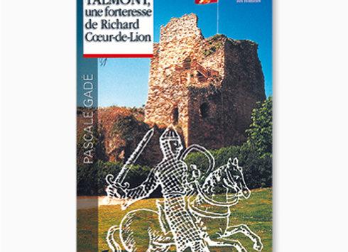 Talmont, une forteresse de Richard Cœur-de-Lion