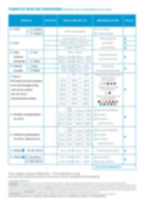 Mailing CMJ 2018-2020 Web_page-0003.jpg