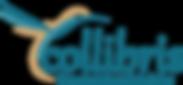 logo_collibris.png