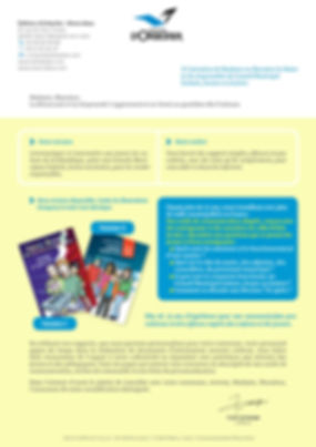 Mailing CMJ 2018-2020 Web_page-0001.jpg