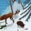 Thumbnail: La Mystérieuse Disparition des rennes du père Noël.