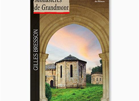 Monastères de Grandmont