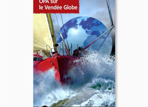 OPA sur le Vendée Globe