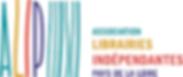 logo_alip.png
