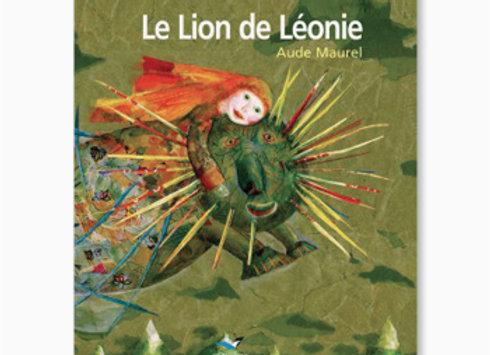 Le Lion de Léonie