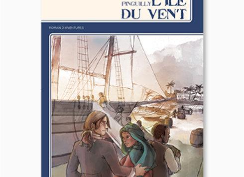 L'Île du Vent