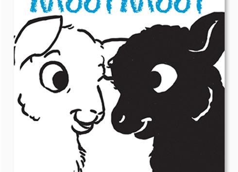 MootMoot
