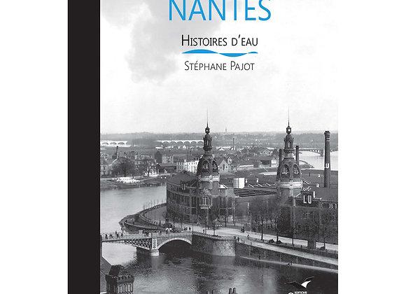 Nantes histoires d'eau