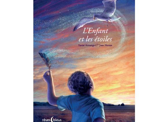 L'Enfant et les étoiles